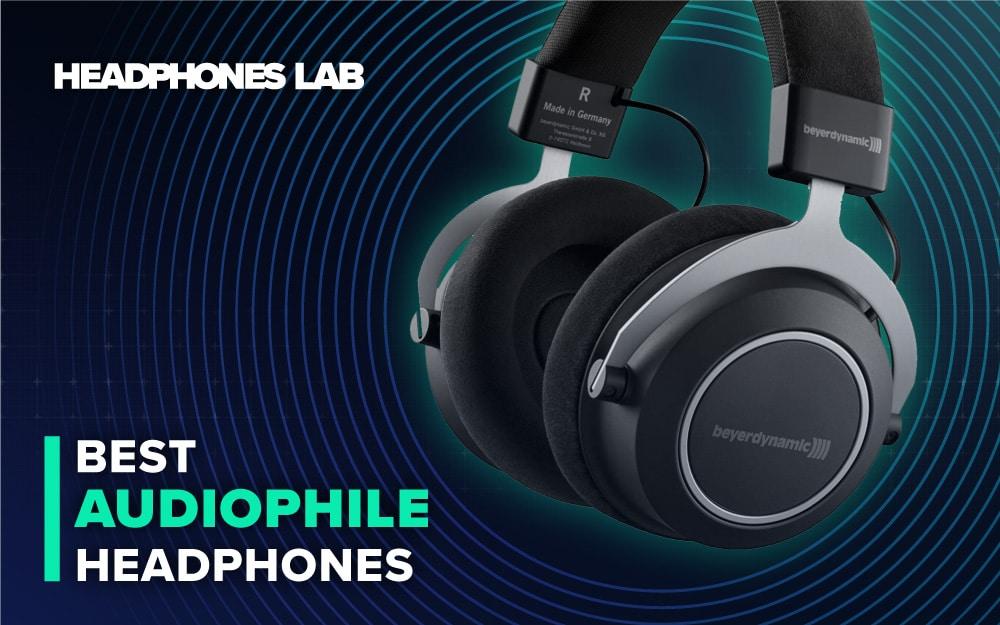 16-Best-Audiophile-Headphones