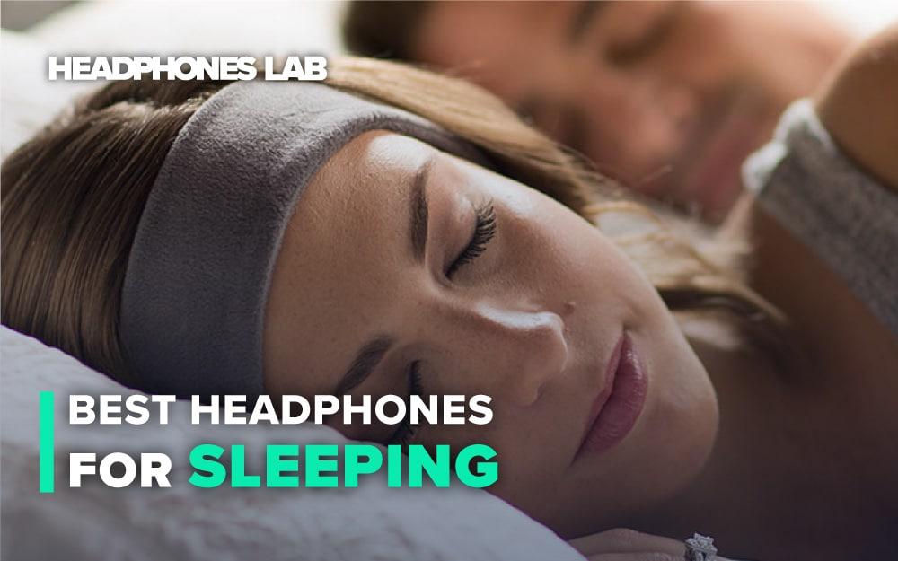 8-Best-Headphones-for-Sleeping
