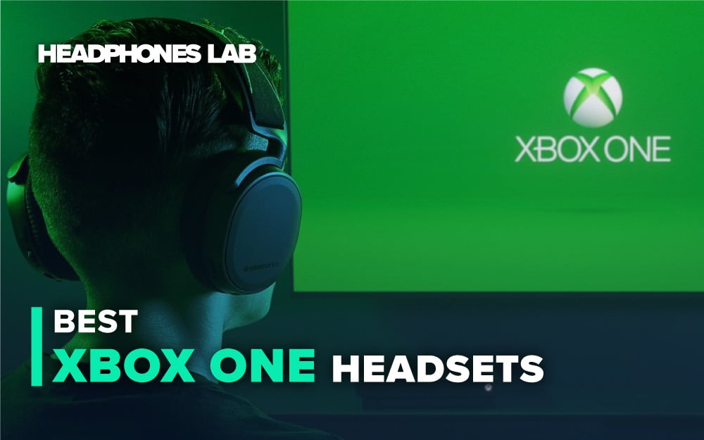 Best-Xbox-One-Headsets