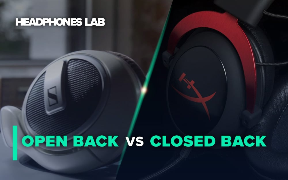 Open-Back-vs-Closed-Back-Headphones