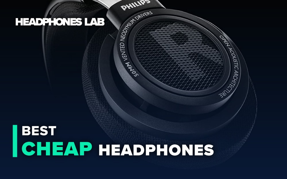 Best-Cheap-Headphones