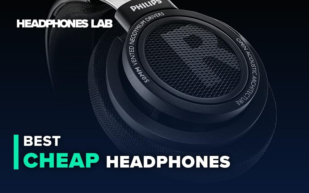 Best-Cheap-Headphones